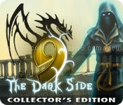 9: the dark side collectors edition