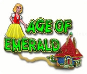 Age of emerald