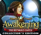 Awakening: the skyward castle collectors edition