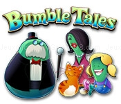 Bumble tales