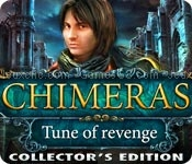 Chimeras: tune of revenge collectors edition