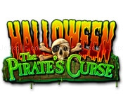 Halloween: the pirates curse