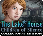 The lake house: children of silence collectors edition