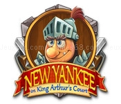 New yankee in king arthurs court