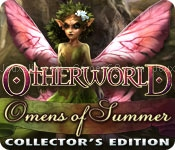Otherworld: omens of summer collectors edition
