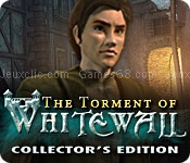 The torment of whitewall collectors edition