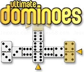 Ultimate dominoes